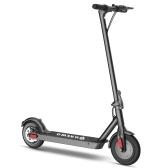 8.5IN Scooter eléctrico Scooter de conmutación plegable