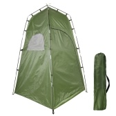 Privacy Shelter Tent