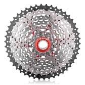 VTT 8 vitesses 11-46T Cassette roue libre VTT pièces de vélo