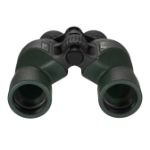 Visionking 8X42 High Power Binocular Waterproof Fogproof Binoculars Telescope