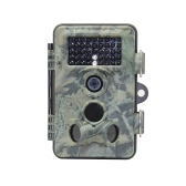 RD1006-940 HD Wildlife Trail Camera
