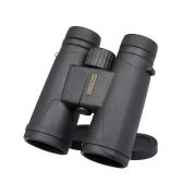 12x42 High Powered Nebelscheinwerfer Fernglas Professionelle Weitwinkel Vogelbeobachtung Fernglas Teleskop