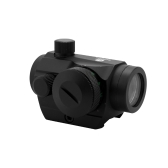 Lighting Snipe Accurate Sighting Scope Hunting Riflescopes Red and Green Dot Sight Riflescope