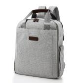 Рюкзак для ноутбука TOMSHOO Travel