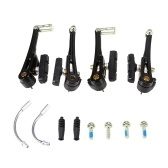 Ciclismo MTB Mountain Bike Brake Set