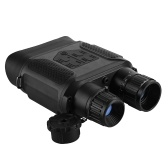 "2 ""pantalla LCD Binocular Digital Infrared Night Vision Scope"