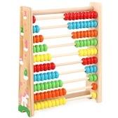 Деревянная игрушка счеты математика деревянная игрушка числа развивающая игра идеальные игрушки для малышей игрушки логического мышления просветительские обучающие средства