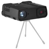 WILDGAMEPLUS WG500B Night Vision Binoculars