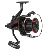 12+1BB Ball Bearings Spinning Fishing Reel
