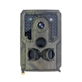 Newest PR400 Hunting Camera 12MP 1080P Infrared Camera