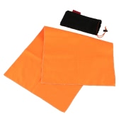 Lixada 60*30cm Microfiber Quick Drying Towel