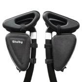 Shelby EVA Hard Bag for Xiaomi Ninebot Balance Scooter