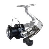 Shimano NEXAVE Front Drag 4BB Mulinello da pesca con carpa di mare