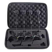 4pcs Fishing Swingers Angelanzeige