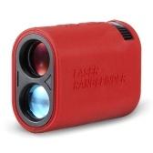 Golf Laser Entfernungsmesser