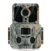 Trail Camera 1080P 30fps Hunting Camera