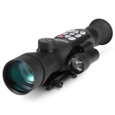 Shimmer Full Color Night Vision Telescope Monocular