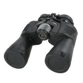Visionking 7x50 Binocular de alta potencia