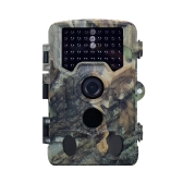 Videocamera impermeabile H881 HD Wildlife Trail