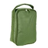 Angelgerät Tasche Handtasche einstellbar Angelschnur