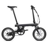 Bicicletta elettrica pieghevole XIAOMI QICYCLE TDR01Z