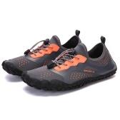 Super Lightweight Aqua Shoes Breathable Beach Shoes