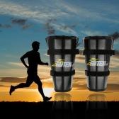 Paar Einstellbare Knöchel Bein Gewichte Strap Unterstützung Übung Fitness Krafttraining
