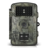 RD1003 Trail Hunting Game Camera