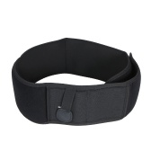 Marsupio marsupio Tactical Belly Band per mano destra