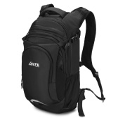 18L Lightweight Cycling Backpack