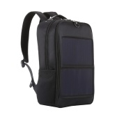 HAWEEL Solar Backpack