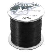 Lixada 500m 0.8 - 8.0 Nylon Fishing Line