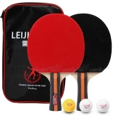 Table Tennis 2 Player Set