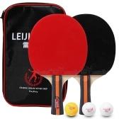 卓球2プレーヤーセット