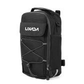 Lixada Bike Trunk Bag Isolierte Kühltasche