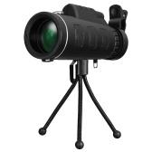 Telescopio monoculare ad alta potenza 40X60