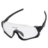 Occhiali da ciclismo Occhiali fotocromatici per bici Protezione UV Occhiali sportivi Occhiali per uomo Donna