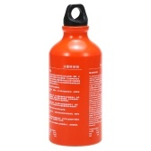 500ml Gasoline Fuel Bottle Petrol Kerosene Alcohol Liquid Gas Tank