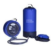 PVC Pressure Shower