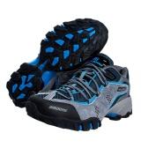 Montagna di Professional scarpe outdoor arrampicata scarpe uomo bambini escursionismo Scarpe Sport Sneaker Scarpe da Trekking