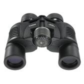 Visionking 8X40 Binocular Outdoor Hight Определение Наблюдение за птицами Дикая природа Лодочный бинокулярный телескоп