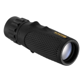 12X25 Focus Monocular Telescope Outdoor Portable Handheld Ultra Monocular Scope per il campeggio Birdwatching