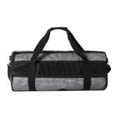 Lixada Mesh Duffel Diving Surfing Gear Bag