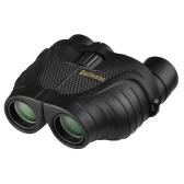 10-30X25 Zoom Compact Binoculars Telescope