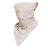 Men Women Cooling Bandana Face Cover