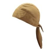 Foulard per cappellino da ciclismo Quick Dry Pure