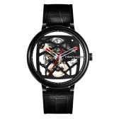 Xiaomi CIGA Design Automatic Mechanical Analog Watch