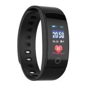 Novo QS80 PLUS Fitness Tracker Sports Wristband