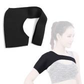 Спорт Поддержка плеча Мужчины / Женщины Плечо Скоба Сжатие Плечо Защитный ремешок