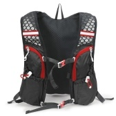5L Large-Capacity Outdoor Cycling Backpack